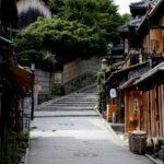 京都二寧坂